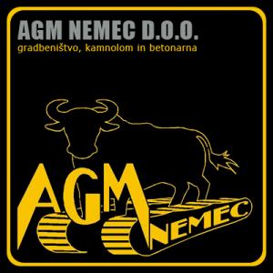 AGM_Nemec_DOMOV_GRADBENISTVO_VER2