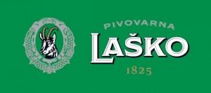 logo_lasko